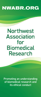 Northwest Association for Biomedical Research (NWABR).
