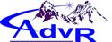 AdvR, Inc.