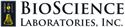 BioScience Laboratories, Inc.