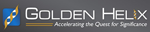 Golden Helix, Inc.